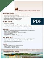 Job Ad - 5 Jan 2019.pdf