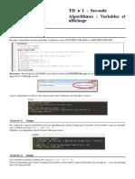 Td_Seconde_Algorithmes_Variables_Affichage.pdf