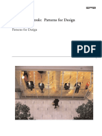 lighting_controls_patterns_for_design.pdf