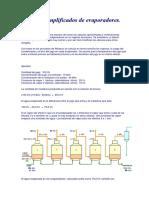 Cálculos simplificados de evaporadores.docx