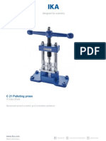 327015477 ASTM D1250 08 Use of the Petroleum Measurement Tables