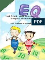 Copii_fericii__aduli_de_succes.pdf