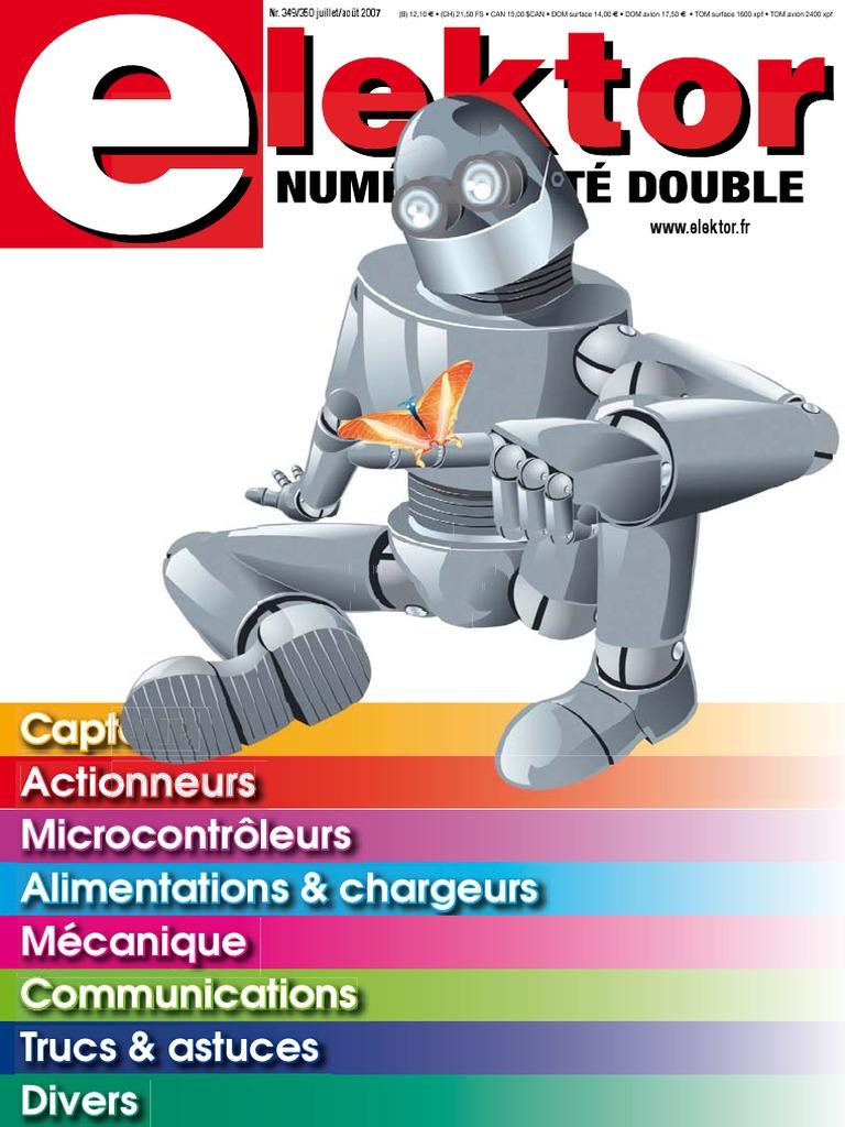"""Alltrade 644044 1//2/"""" Dr aiguille Clé Dynamométrique 0-140 FTLB"""