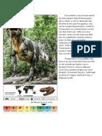 dinozauri.docx