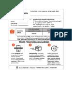 Shopee Mall Manual Return Label (id).pdf