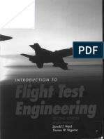 Flight Test Engineering.pdf