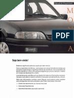 Manual_Monza_1995.pdf