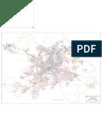 Mapa de Divinópolis.pdf
