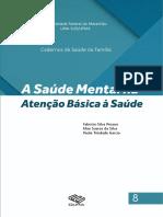 caderni de saude mental.pdf