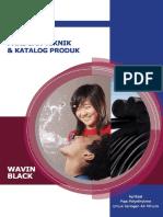 Katalog-Wavin-Black.pdf