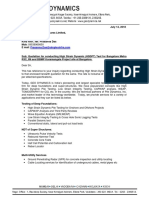Simplex-Bangalore  Metro-PDA with setup.pdf
