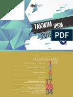 IPGM 2019.pdf