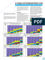 pipe sizing steam supply.pdf