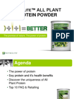 SG_BIZCEN_eTOOLS_PREFILES_NUTRILITE_APP_SIN_Workshop_EN_US.pdf
