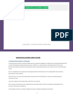Tariff handbook.pdf