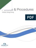 20160427 - HKP&P_ENG.pdf