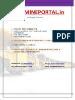 MINE RESCUE RULES 1985.pdf