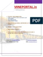 CENTRAL ELECTRICITY AUTHORITY 2010.pdf
