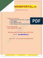 PSU Maharatna etc def.pdf
