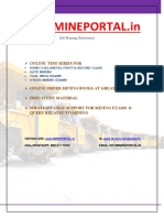 NATIONAL SAFETY CONFERENCES ONSAFETY IN MINES-FIRST TO ELEVENTH-1.pdf