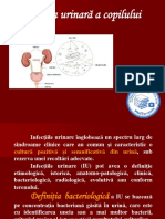 Infectia Urinara Released by-medtorrents.com