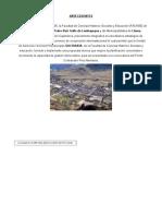 ponencia parte1