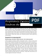 chapter-19-respiratory-distress-syndr.en.id(2).doc