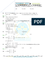 TS-EAMCET-2015-ENGINEERING-QUESTION-PAPER-KEY-SOLUTIONS.pdf