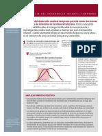 01_LA-CIENCIA-DEL-DESARROLLO-INFANTIL-TEMPRANO2.pdf