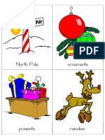 small-christmas3-words.pdf
