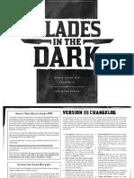 Blades in the dark quick start.pdf