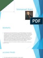 Immanuel Kant diapositivas.pptx