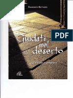 Album Guidati nel deserto.pdf