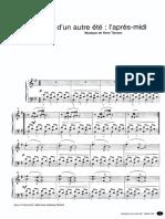 YannTiersen-6PiecesPourPiano.pdf