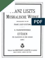 Liszt_Musikalische_Werke_2_Band_1_32.pdf