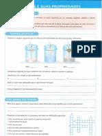 10minfilho_CN_5ano_part2.pdf