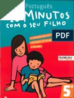 10minfilho Port 5ano Part1