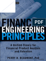 16-Financial-Engineering-Principles-Beaumont.pdf