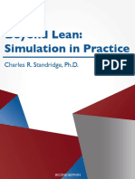 Beyond Lean_ Simulation in Practice Second Edition.pdf