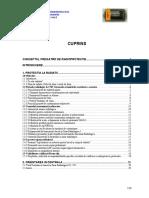 Note de curs CB 001 sep. 2013[1]
