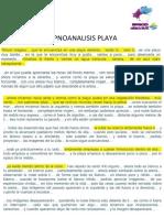 SCRIPTS HIPNOANALISIS PLAYA.docx