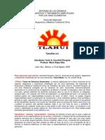 organos_diagnos.pdf