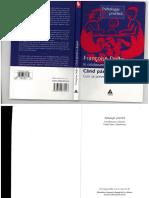 Francoise Dolto - Cand parintii se despart.pdf