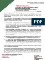 2018-07-03 OEP Discapacidad intelectual.pdf
