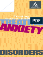 Treating Anxiety Disorders.pdf