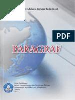 04 Suladi (2015) Paragraf  - Seri Penyuluhan Bahasa Indonesia.pdf