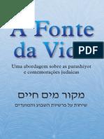 1-fonte-da-vida.pdf