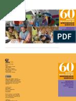 BUENAS PRÁCTICAS APRENDIZAJE SERVICIO.pdf