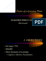 5-Es-in-Lesson-planning.ppt