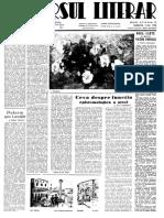 BCUCLUJ_FP_P3441_1940_049_0019